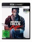 Beverly-Hills-Cop-4K-1954-Blu-ray-D