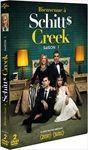 Bienvenue-a-Schitts-Creek-Saison-1-DVD-F