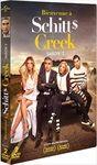 Bienvenue-a-Schitts-Creek-Saison-2-DVD-F