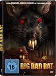 Big-Bad-Rat-4802-DVD-D