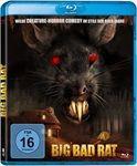 Big-Bad-Rat-BR-4803-Blu-ray-D
