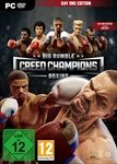 Big-Rumble-Boxing-Creed-Champions-Day-One-Edition-PC-D