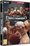 Big-Rumble-Boxing-Creed-Champions-Day-One-Edition-PC-F