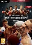 Big-Rumble-Boxing-Creed-Champions-Day-One-Edition-PC-I