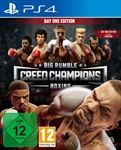 Big-Rumble-Boxing-Creed-Champions-Day-One-Edition-PS4-D