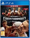 Big-Rumble-Boxing-Creed-Champions-Day-One-Edition-PS4-I