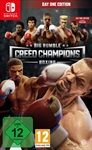 Big-Rumble-Boxing-Creed-Champions-Day-One-Edition-Switch-D