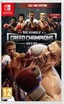 Big-Rumble-Boxing-Creed-Champions-Day-One-Edition-Switch-I