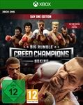 Big-Rumble-Boxing-Creed-Champions-Day-One-Edition-XboxOne-D