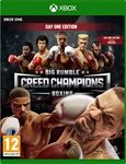 Big-Rumble-Boxing-Creed-Champions-Day-One-Edition-XboxOne-I