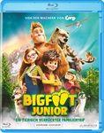 Bigfoot-Junior-Ein-tierisch-verrueckter-Familient-31-Blu-ray-D