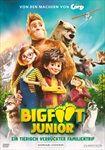 Bigfoot-Junior-Ein-tierisch-verrueckter-Familient-34-DVD-D
