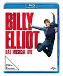 Billy-Elliot-Das-Musical-220-Blu-ray-D-E
