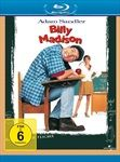 Billy-Madison-1784-Blu-ray-D-E