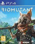 Biomutant-PS4-F-E