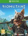 Biomutant-XboxOne-F