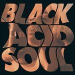 Black-Acid-Soul-27-Vinyl