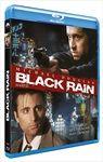 Black-Rain-BR-2624-Blu-ray-F