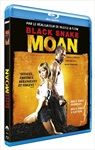 Black-Snake-Moan-BR-2623-Blu-ray-F