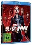 Black-Widow-33-Blu-ray-D-E