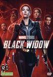 Black-Widow-35-DVD-F