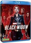 Black-Widow-36-Blu-ray-F