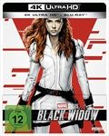 Black-Widow-4K-UHD-Edition-Steelbook-34-4K-D