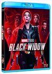 Black-Widow-Blu-ray-I