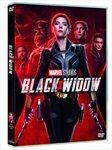 Black-Widow-DVD-I