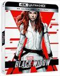 Black-Widow-UHD-I