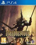 Blasphemous-Deluxe-Edition-PS4-D