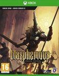 Blasphemous-Deluxe-Edition-XboxOne-D