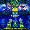 Blessings-and-Miracles-49-CD