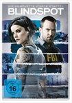 Blindspot-Staffel-4-1-DVD-D