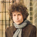 Blonde-On-Blonde-25-Vinyl