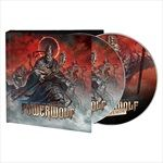 Blood-Of-The-Saints-10th-Anniversary-Edition-21-CD