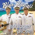 Blue-Hawaii-31-CD