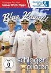 Blue-Hawaii-32-DVD