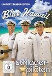Blue-HawaiiLtdFanbox-Edition-30-CDDVD