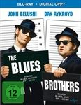Blues-Brothers-1980-7-Blu-ray-D-E