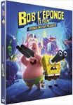 Bob-leponge-le-FilmEponge-en-Eaux-Troubles-180-DVD-F
