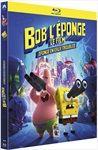 Bob-leponge-le-FilmEponge-en-Eaux-TroublesBR-179-Blu-ray-F