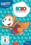 Bobo-Siebenschlaefer-Staffel-12-350-DVD-D