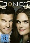 Bones-Die-Knochenjaegerin-Staffel-11-1-DVD-D-E