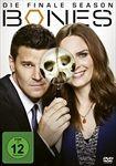 Bones-Die-Knochenjaegerin-Staffel-12-2-DVD-D-E