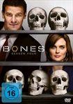 Bones-Die-Knochenjaegerin-Staffel-4-15-DVD-D-E