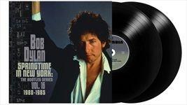 Bootleg-16-TBD-57-Vinyl