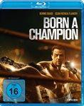 Born-a-Champion-Blu-ray-D