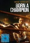 Born-a-Champion-DVD-D