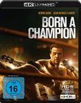 Born-a-Champion-UHD-D